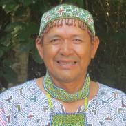 ricardo-amaringo-shaman-nihue-rao-ayawuaska-retreat-healing-center-iquitos-peru